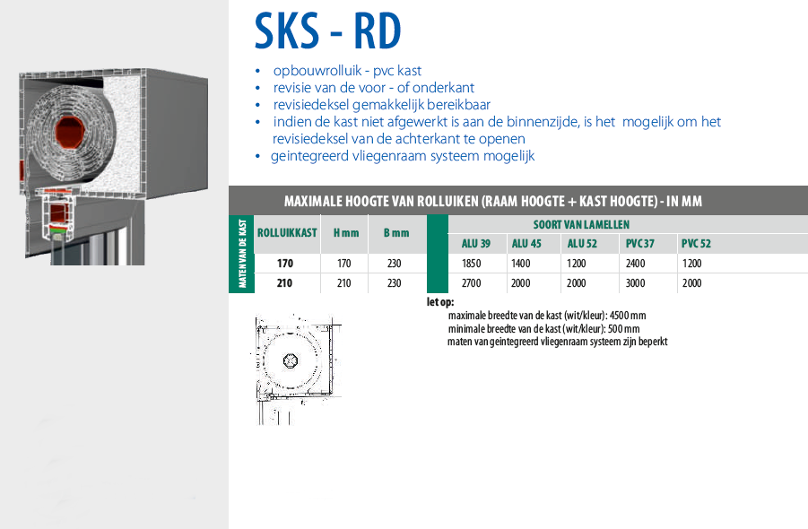 sks-rd